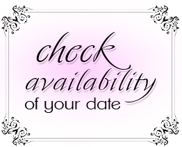 image saying to check your date availability